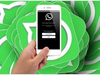 2019-11-19 Kettenbrief WhatsApp Dark-Mode