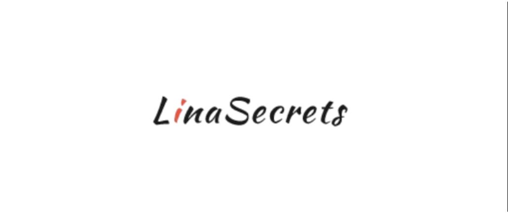 2019-11-22 linasecrets