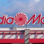 Media Markt Symbolbild