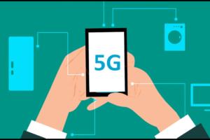 Millionen Deutsche bald offline? Mobiles Internet im 3G-Netz soll abgeschaltet werden