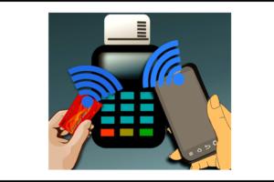 Kontaktlos bezahlen: So klauen Kriminelle unbemerkt Ihr Geld via EC-Karte ▶️