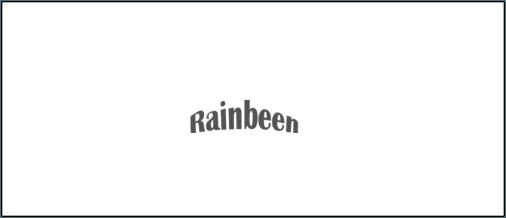 Rainbeen Onlineshop
