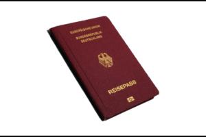 Notsituation während Auslandsreise: Wann und wie hilft die Botschaft bei Problemen im Urlaub