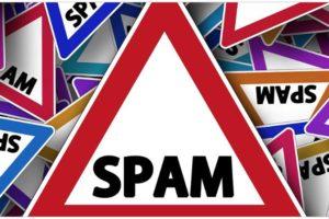 Mit dieser Frage machen Sie Freunde sprachlos: Woher kommt der Begriff Spam?