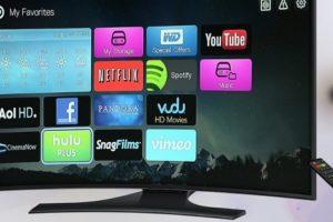 Filme online sehen: Sicherer Film- und Fernsehgenuss bei den Streaming-Riesen