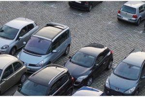 Falsch geparkt: Wann darf abgeschleppt werden – Stiftung Warentest klärt auf
