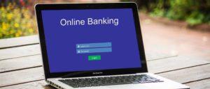 https://www.verbraucherschutz.com/wp-content/uploads/2019/11/Symbolbild-Onlinebanking.jpg