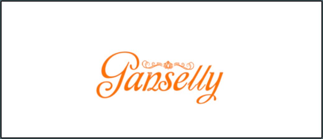 ganselly Onlineshop
