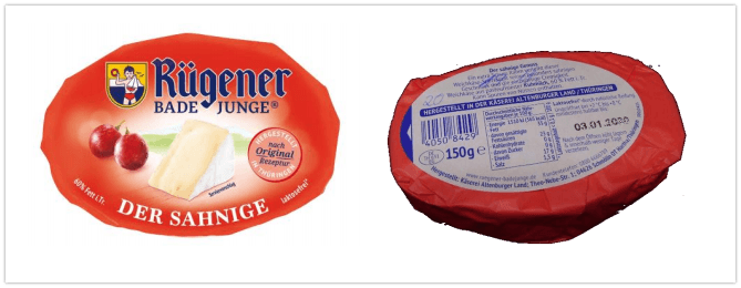 2019-12-13 Rückruf Rügener Badejunge wegen Listerien