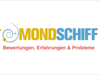 2019-12-13 mondschiff.de Bewertungen Erfahrungen Probleme