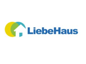 2019-12-14 liebehaus.de Erfahrungen Probleme Onlineshop