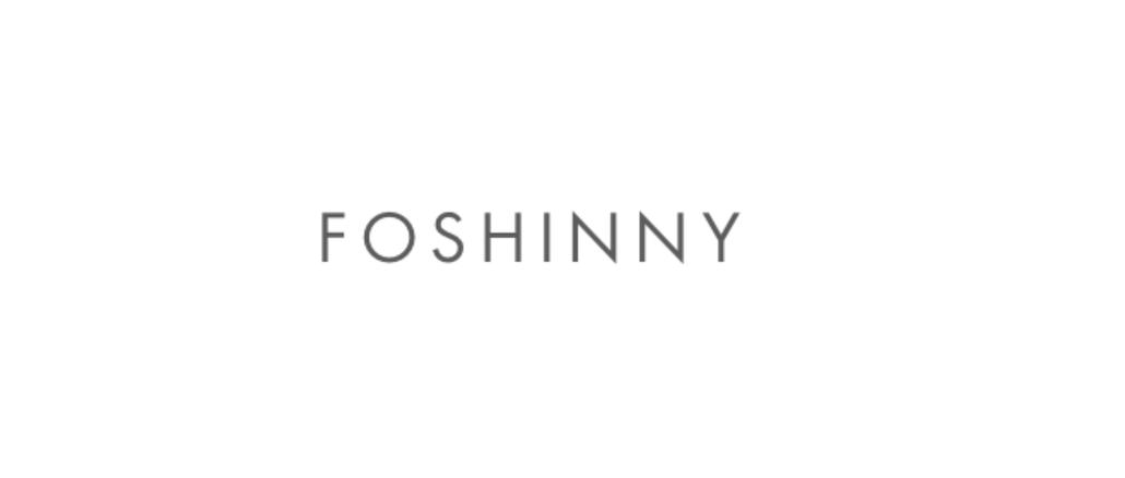 2019-12-17 Foshinny_com Artikelbild