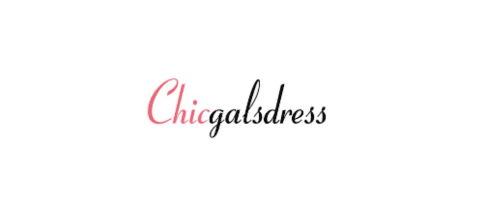2019-12-26 Artikelbild chicgalsdress_com