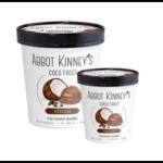 Abbot Kinneys Coco Frost Kakao