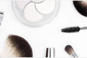Virusalarm: Kosmetikprodukte als Keimschleudern