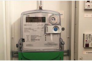 Das kann teuer werden: Smarte Stromzähler werden für Privathaushalte Pflicht