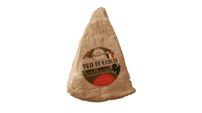 2020-01-02 Rückruf Lidl Käse