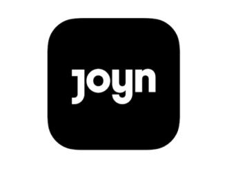Artikelbild Joyn