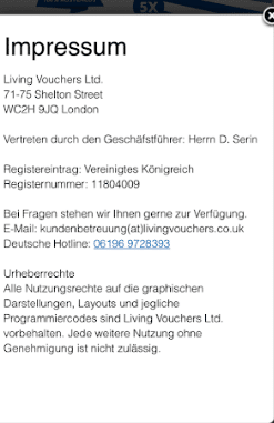 2020-04-10 Living Vouchers Impressum