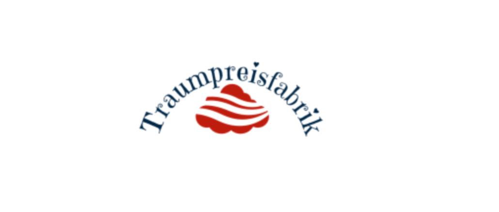 Artikelbild traumpreisfabrik-shop