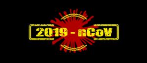 Symbolbild Coronavirus