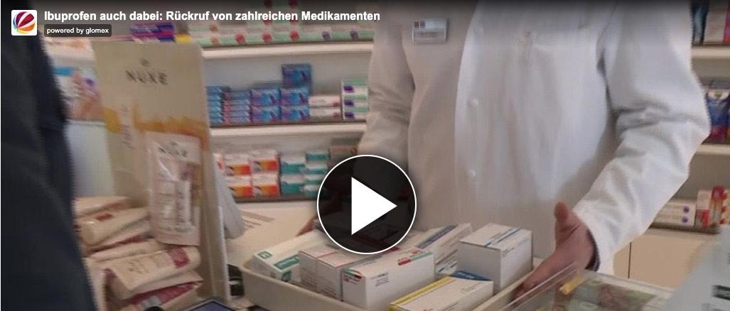 2020-02-04 Puren Pharma ruft Medikamente zurueck
