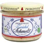 2020-02-22 Rückruf Zwergenwiese Zwiebel Schmelz