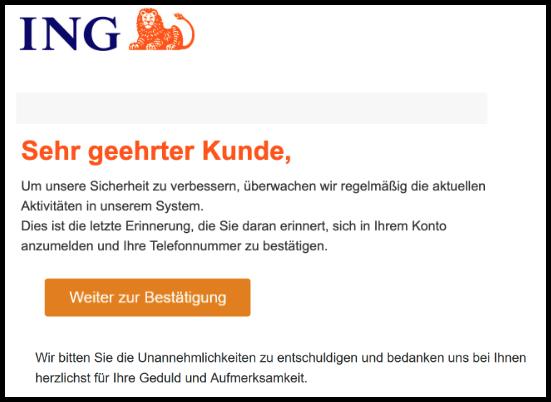 2020-02-25 Phishing Ing Diba