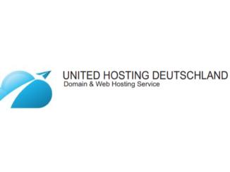 2020-02-26 Fake Rechnung E-Mail United Hosting Deutschland