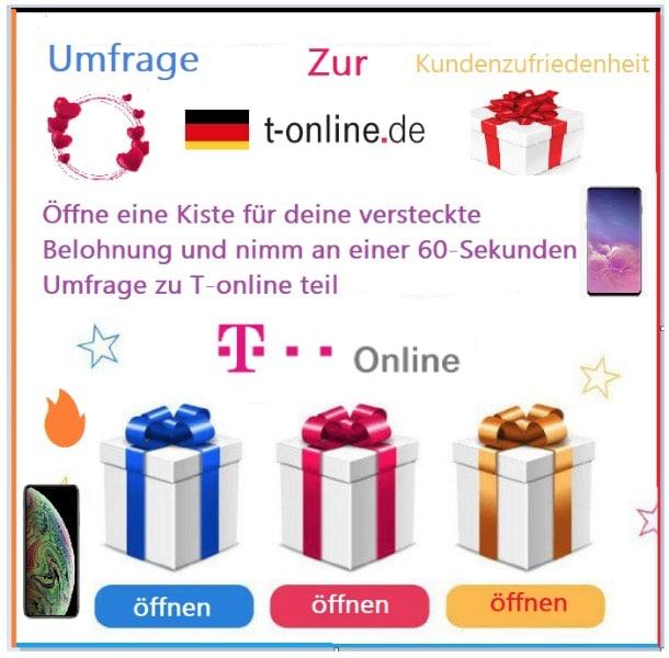 2020-07-16 T-Online Spam Fake-Mail wir h-aben versucht sie zu erreichen-bitte antworten
