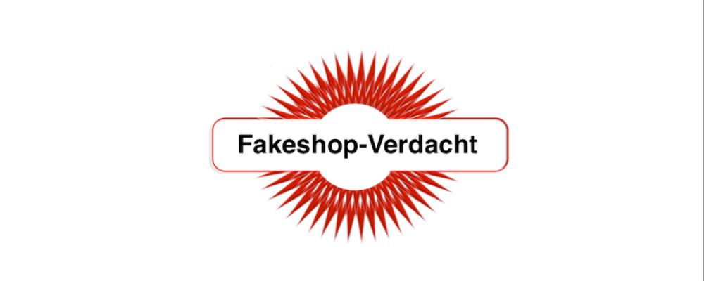 elec-stache.de: Wie seriös ist der Onlineshop? Ihre Erfahrungen