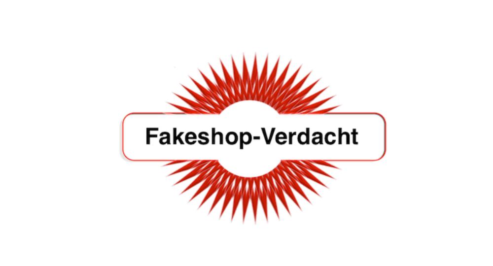 gamerexpress.de & medina24.de: Seriöse Onlineshops oder Fakeshops?