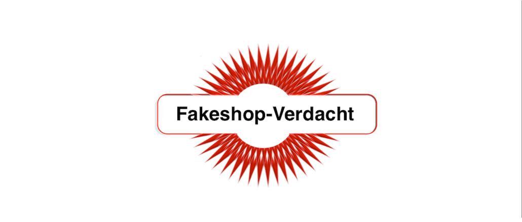 Artikelbild Fakeshopverdacht