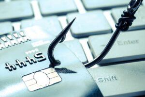 Advanzia Bank: Aktuelle Spam E-Mails (Update)