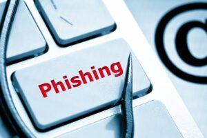 "Postbank Spam-Warnung: E-Mail ""Benachrichtigung Aktualisieren"" ist Phishing (Update)"
