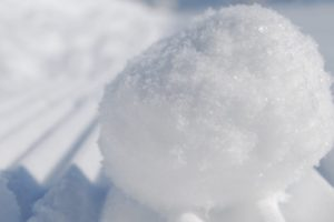 Was ist ein Schneeballsystem? Diese Merkmale verraten den Betrug