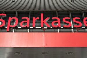 """Sparkasse-Phishing: E-Mails """"Angriffsversuche auf Online-Banking-Systeme"""" und weitere Bedrohungen (Update)"""
