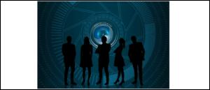 Symbolbild Big Brother