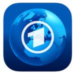 Tageschau-App