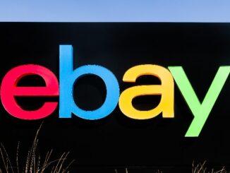 ebay Symbolbild