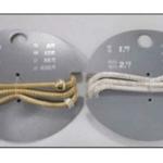 2020-03-06 RR KiK Armband