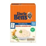 2020-03-06 RR uncle bens reis