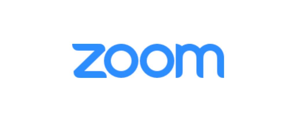 2020-03-30 ZoomLogo
