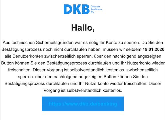 2020-04-12 DKB Phishing