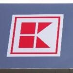 Kaufland Symbolbild