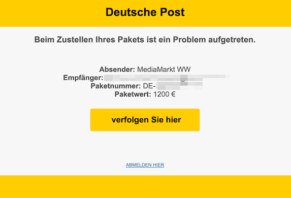 2020-04-14 Deutsche Post