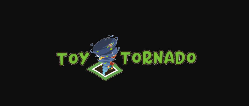 2020-04-14 toytornado.net Onlineshop Erfahrungen