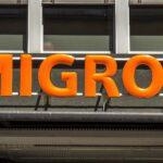 2020-04-16 Migros Symbolbild