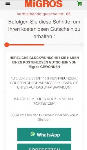 2020-04-16 WhatsApp Kettenbrief Migros 3
