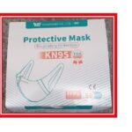 2020-04-24 Warnung vor Atemschutzmasken aus China